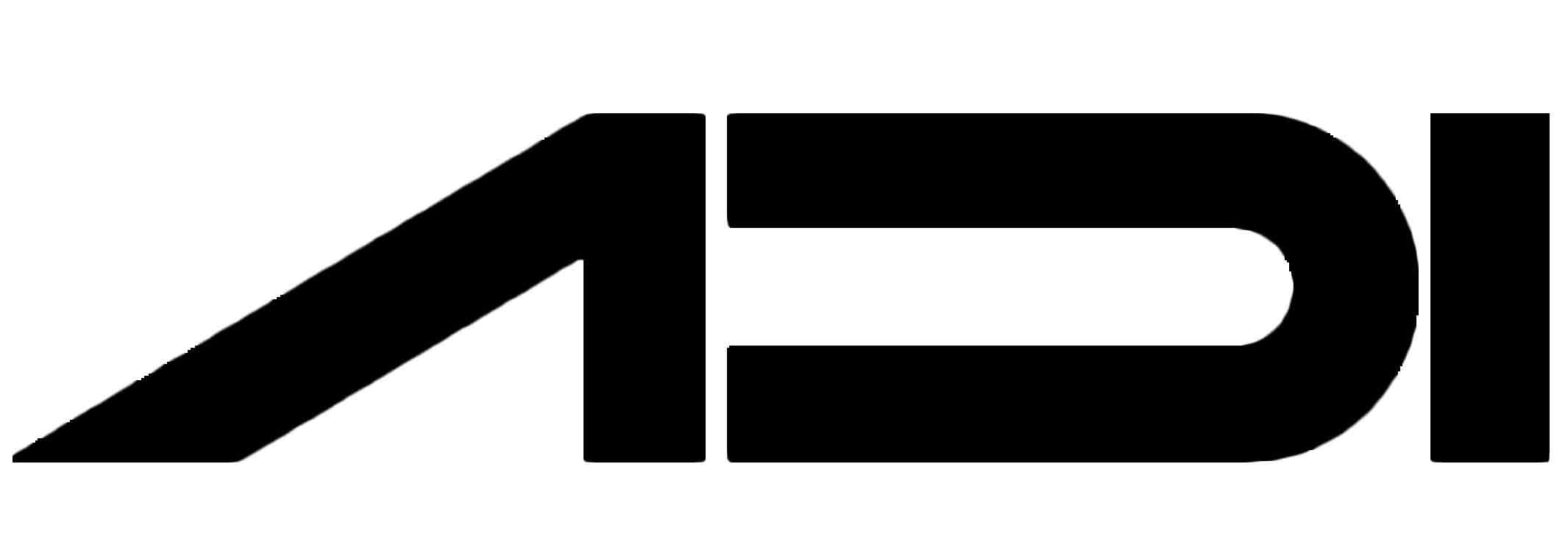 ADI-logo.jpg