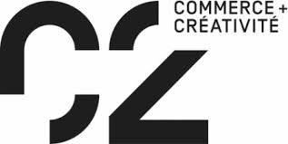 C2 montreal logo.jpeg