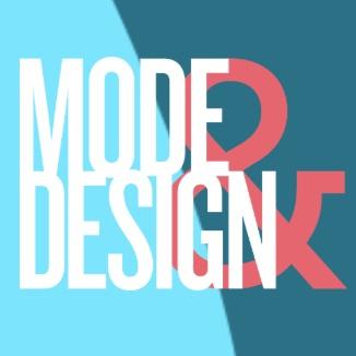 Festival mode et design logo.jpg