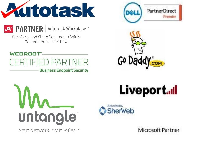 Partners for Website.jpg