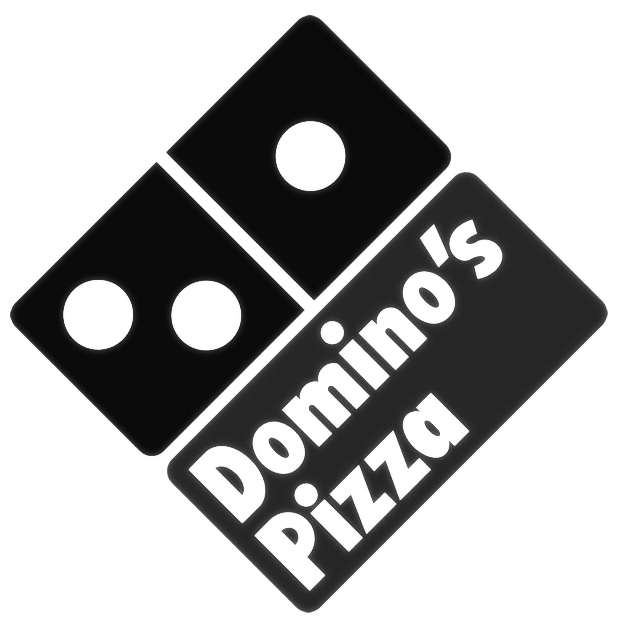 03-dominos-pizza-logo.w700.h700.jpg