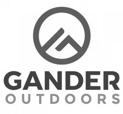 ganderoutdoors-300x300.jpg