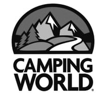 Camping WOrld 2.jpg