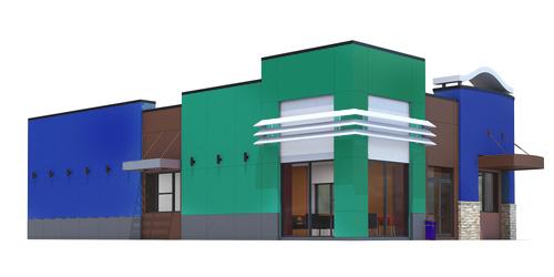 Restaurants & Retail - Nationwide Installation & ServiceUpgrades & Recovery