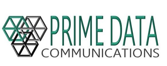 Prime+Data+Communications+-+Logo+LARGE+WHITE+BORDER.jpg