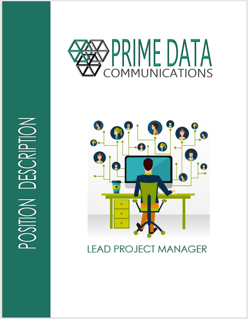 PDC - Lead Project Manager PD - Cover work.JPG