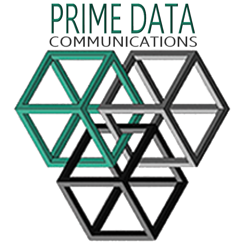 Prime Data Communications Digital Policy, Privacy and Impressum