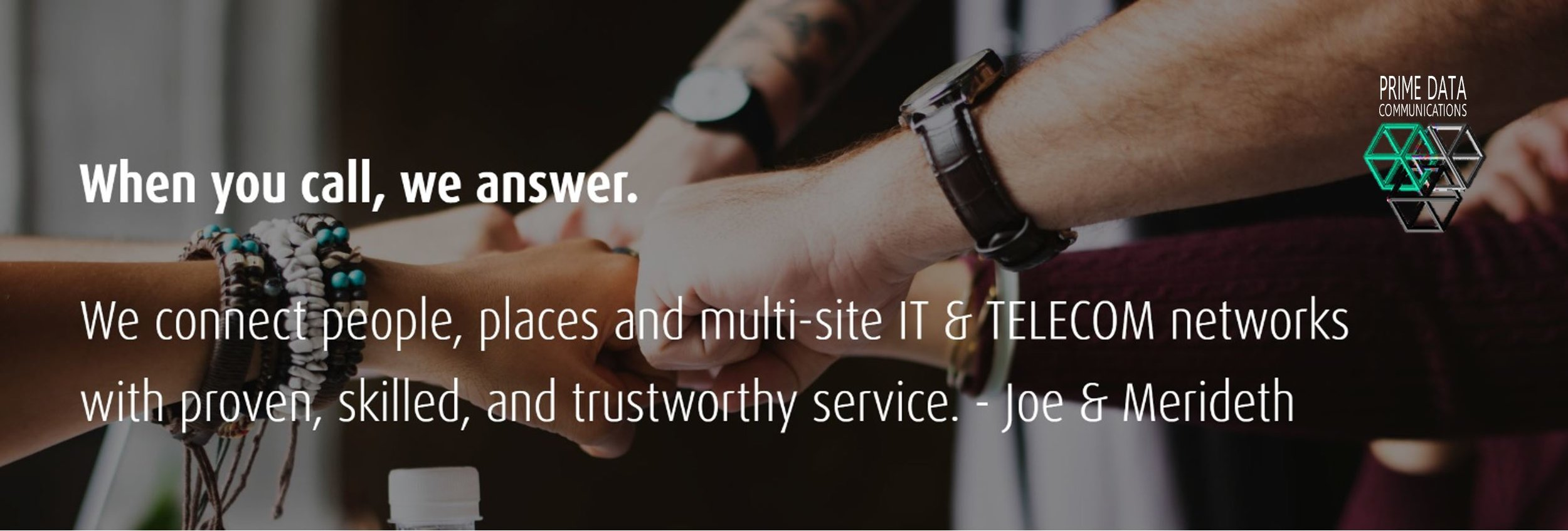 Ad - Great Service.JPG