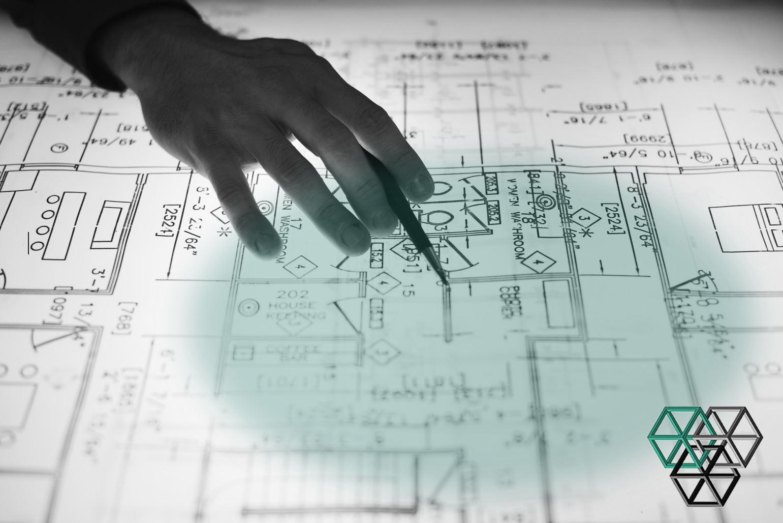 Planninga Project? -