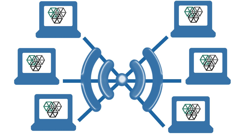 PDC - Star Network.JPG