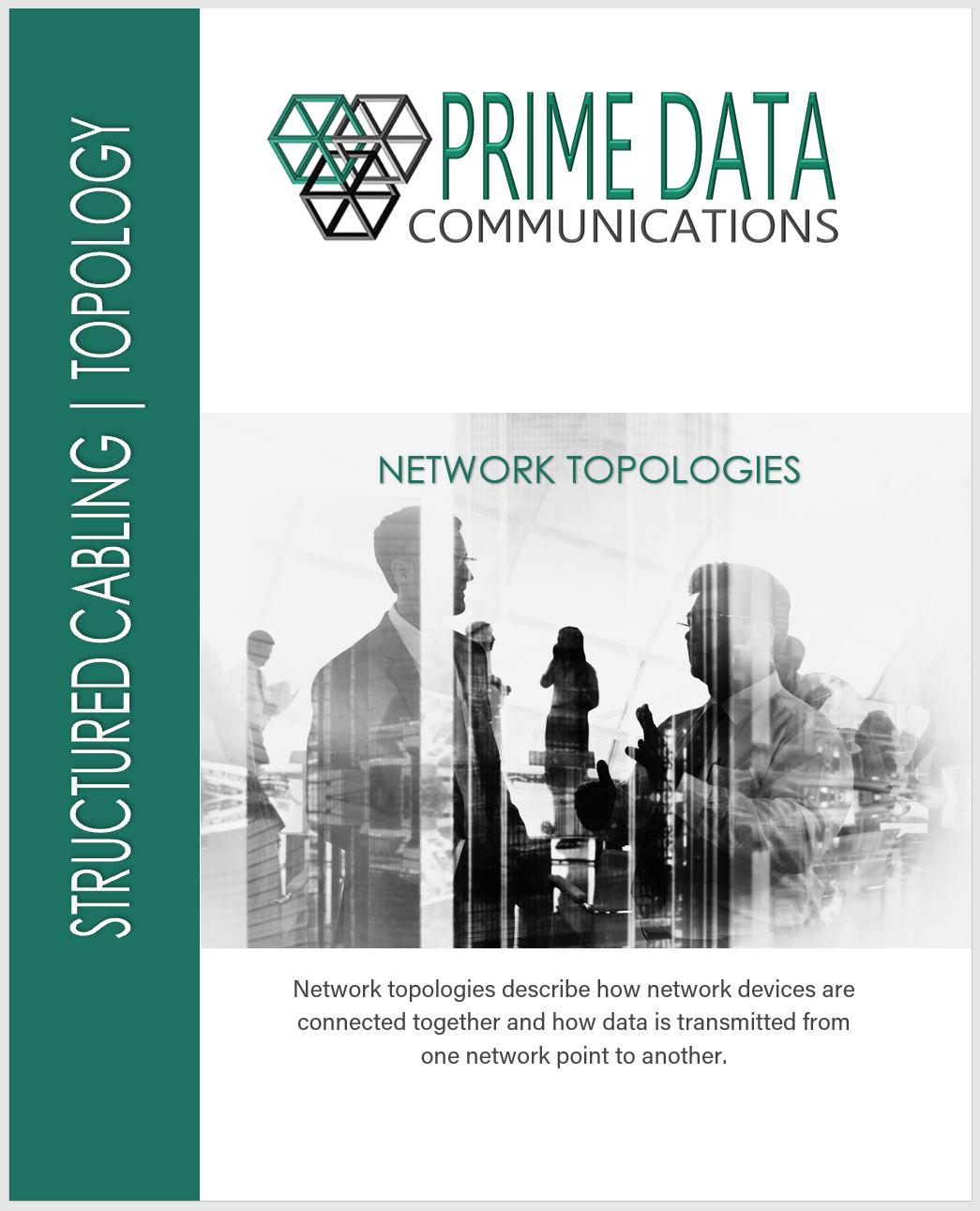 Download Prime Data Communications Report Here