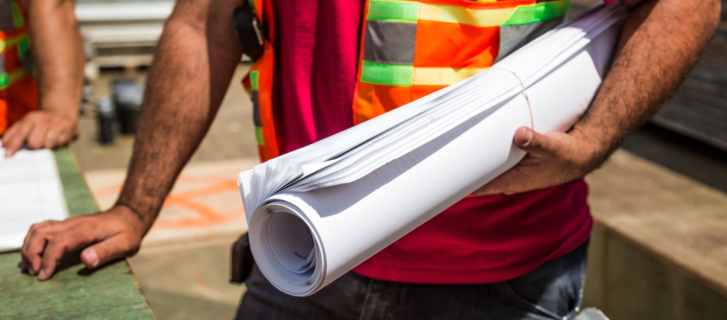 Connect with Cabling Pros - Design | Renovate | Rebuild