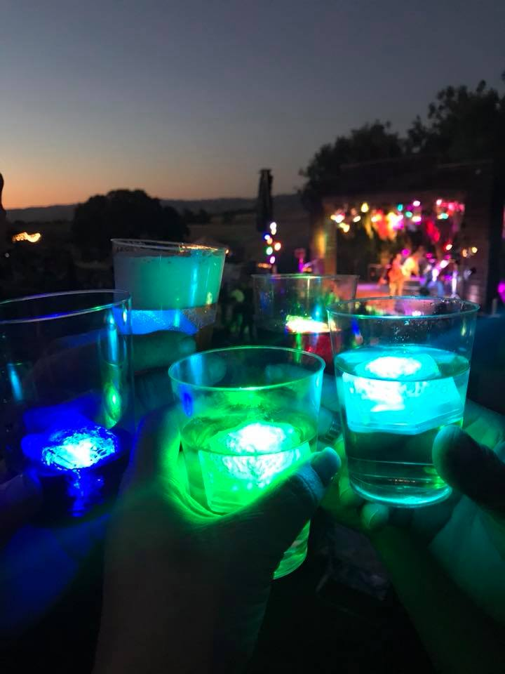light up wine pic.jpg