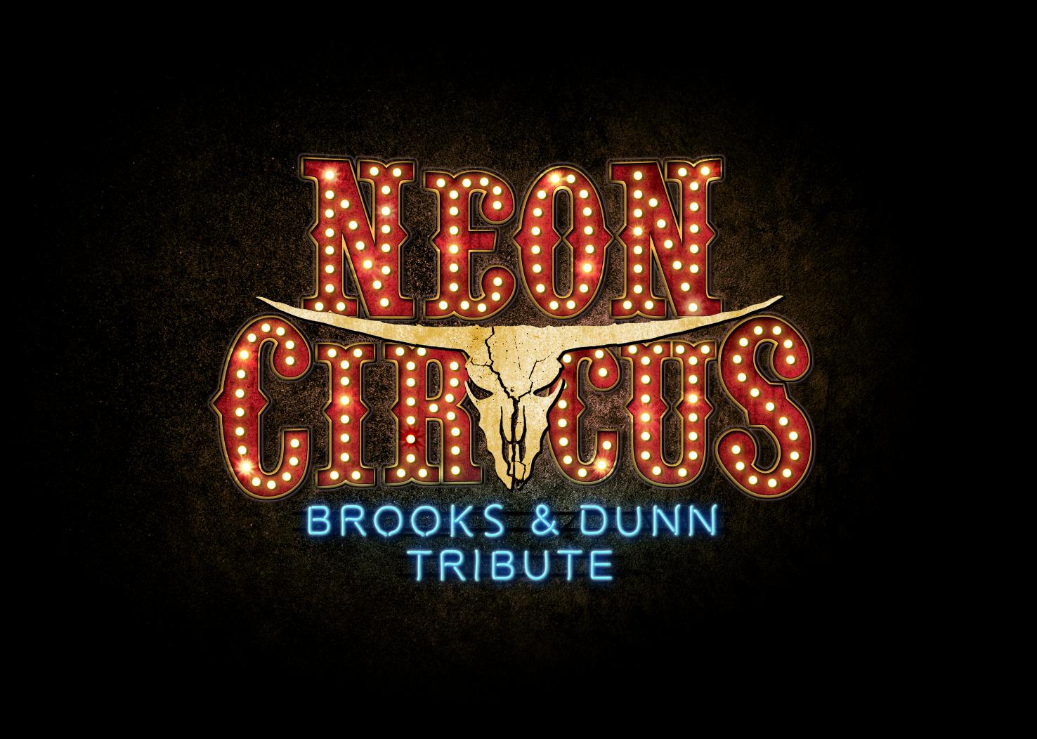neon circus.png