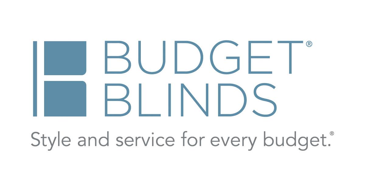 buget blinds.jpg