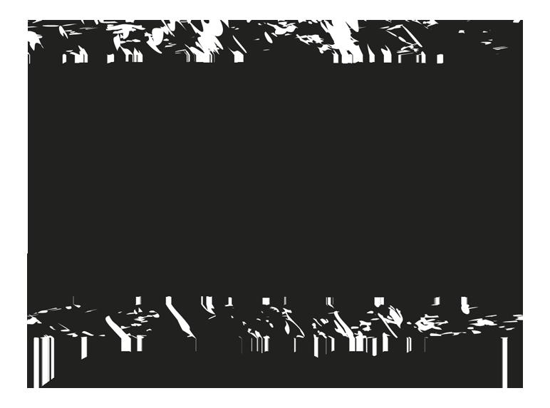 JRG 2019.png