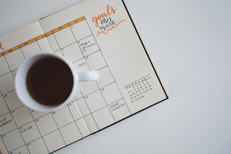 banner-calendar-intensive.jpg