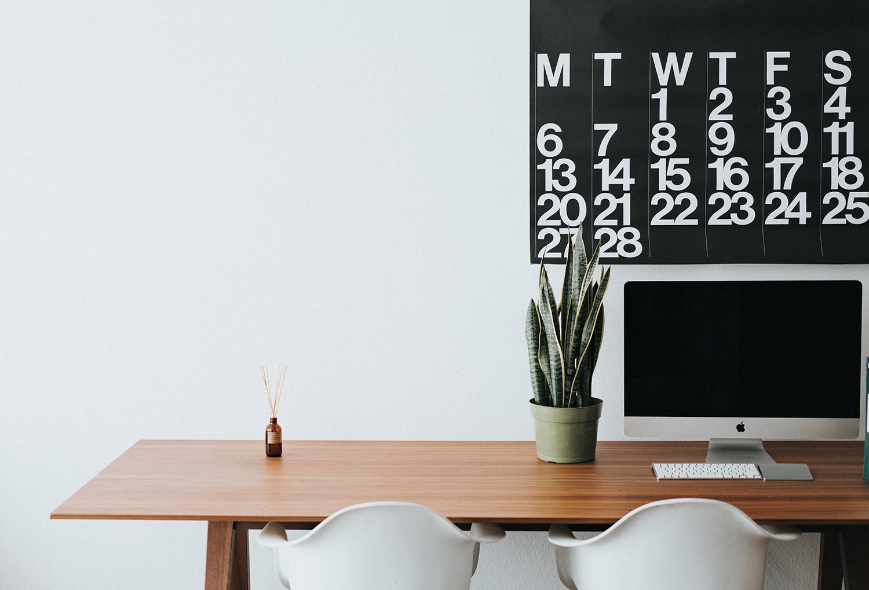 banner-calendar-regular.jpg