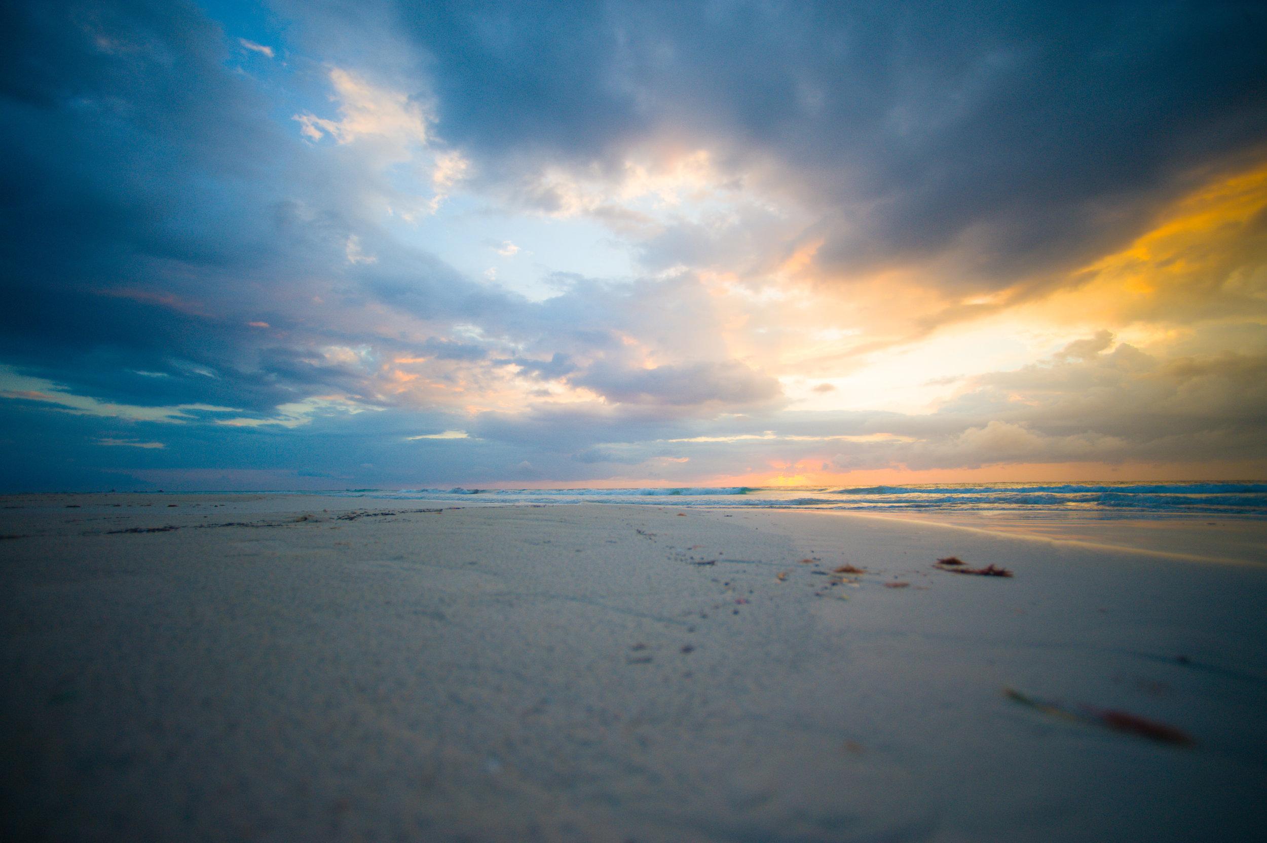 BEACH.FRANK-18.jpg
