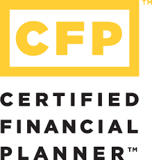 CFP certified.png