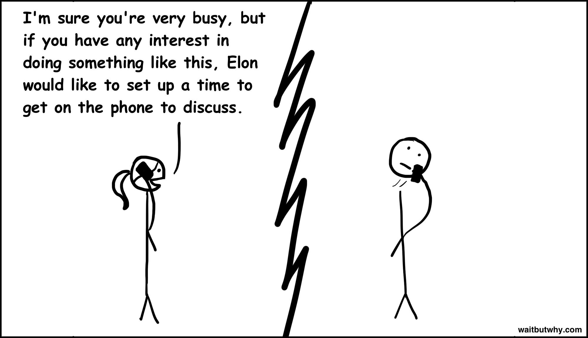 https://waitbutwhy.com/2015/05/elon-musk-the-worlds-raddest-man.html