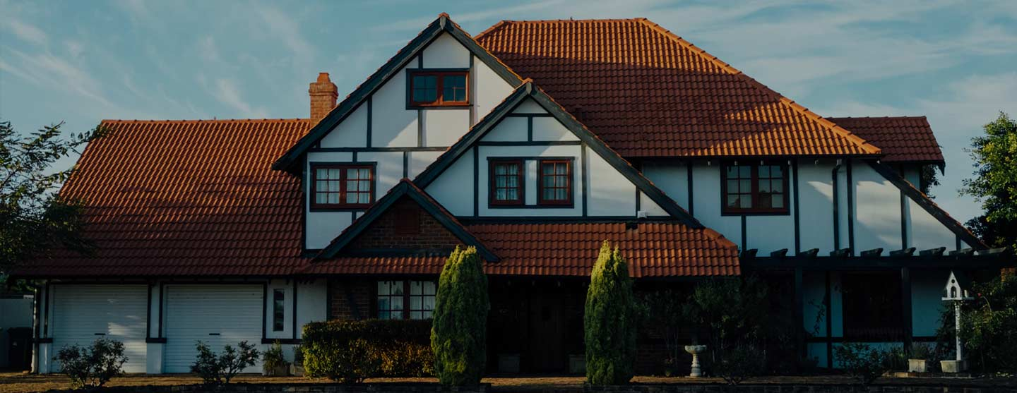 Free Home Quote -