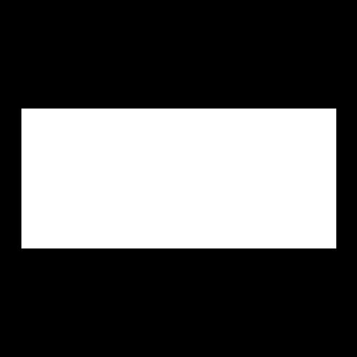 09 McGill.png