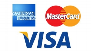 American-Express-MasterCard-Visa.jpg