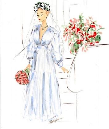 Vivian gown wedding 2_EP logo copy.jpg