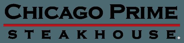 Chicago Prime Steakhouse Logo.png