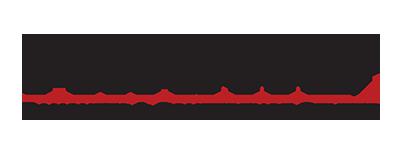 Avante Banquets Logo 2018 Dark.png