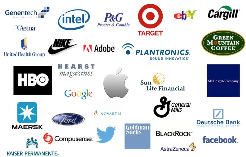 Cropped Companies.jpg