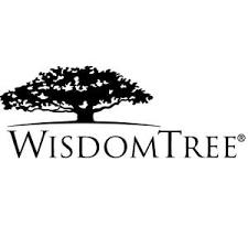 Wisdom Tree.png