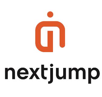 nextjump.jpg