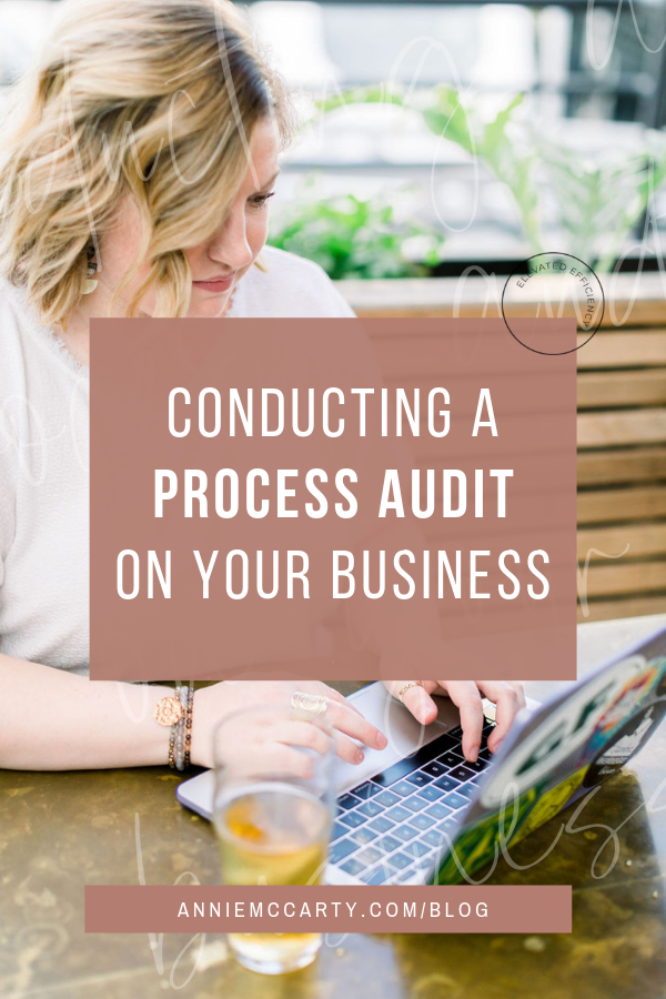 Conducting a Process Audit on your Business 2.png