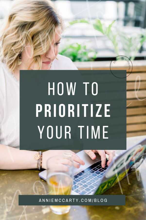 How to Prioritize your Time 2.png