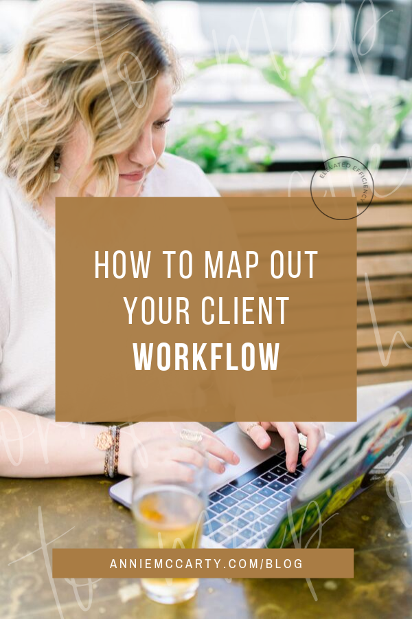 How to Map Out your Client Workflow 2.png