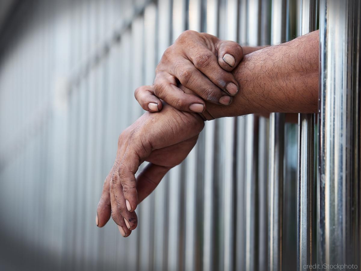 PrisonReductionTopicPage2.jpg