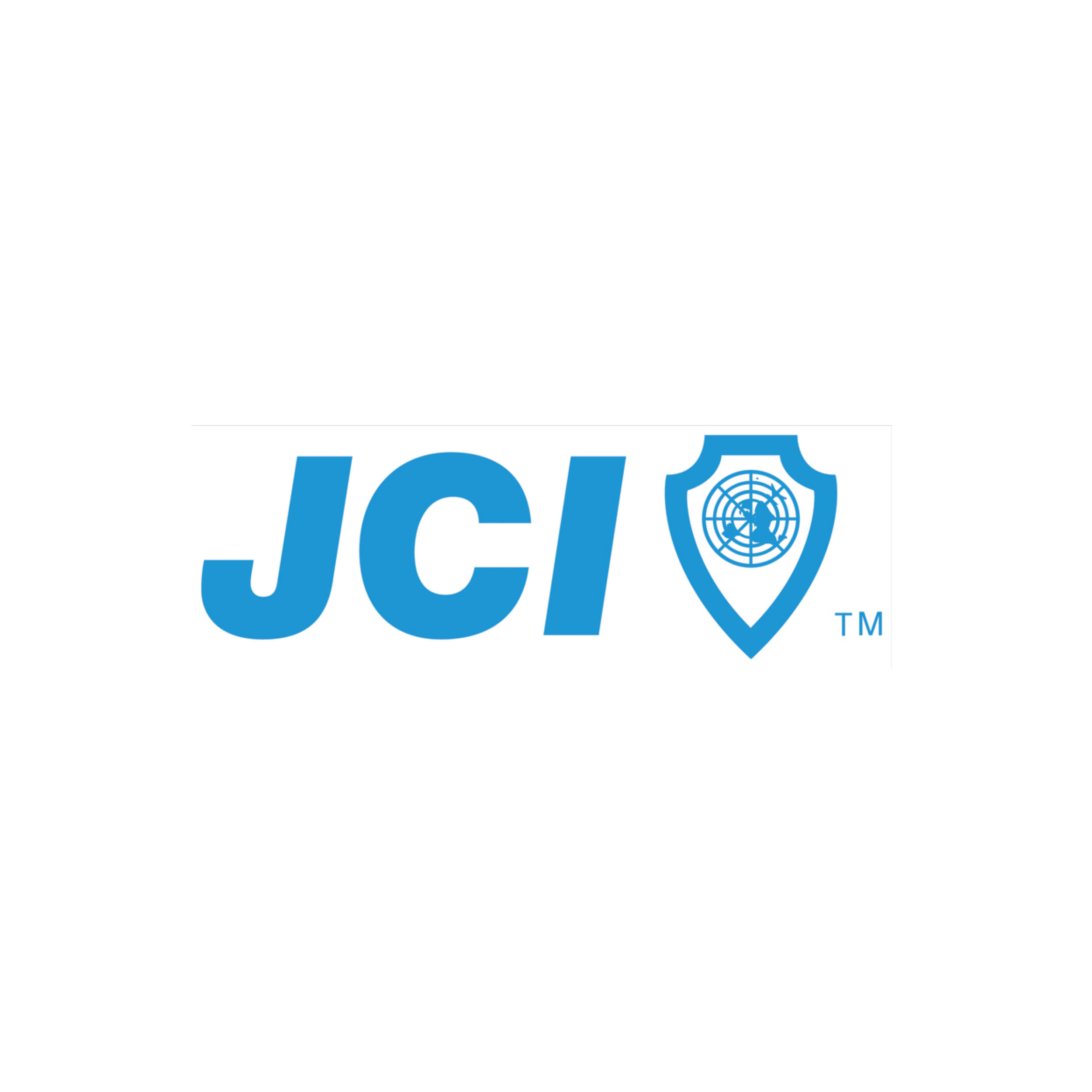 JCI  (Junior Chamber International), Years Committed: 7  JCI is a 100 year old international leadership development organization that is an official partner of the United Nations.  Served in the following roles: Diversity Advisory Board, Program Manager, Trainer, Training Advisory Board, President, and Board of Directors member.  Delivered training to groups at local, state, national and international events. Topics span leadership development, capacity building, building inclusive organizations, public speaking, United Nations Declaration of Human Rights, gender norms, Gender Equality, Racial Equity, United Nations SDGs, Bipartisan communication, leading diverse and international teams
