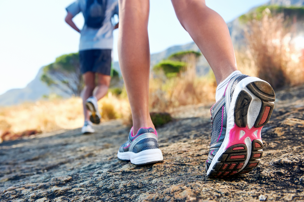 podiatrists treat foot and ankle injuries in enfield, south windsor and windsor, ct