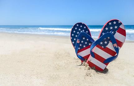78984445_M_Labor_Day_Beach_Summer_Flip_flops_USA_Flag_Ocean_Sea_Waves_Sand_Stars_Stripes_Blue_Sky_.png