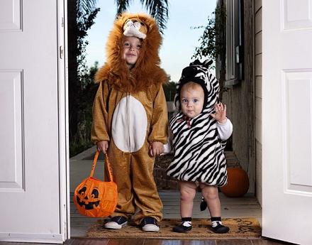10750220_M_Halloween_Halloween_Costume_Children.png