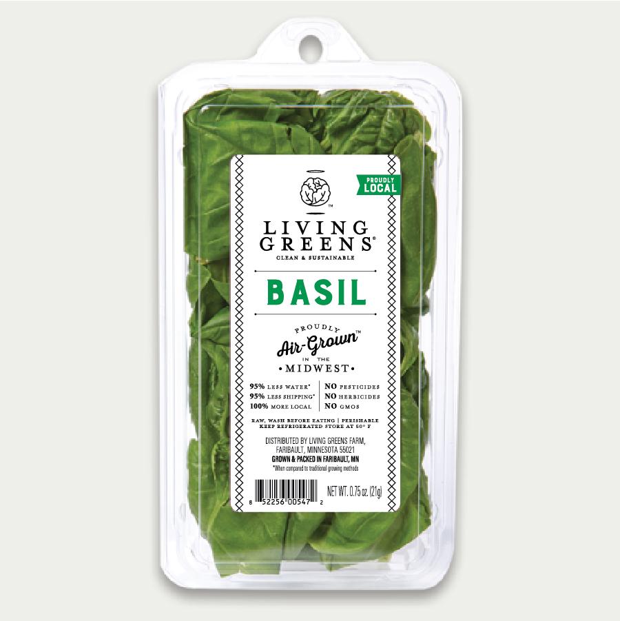 LGF - Basil Herb.jpg