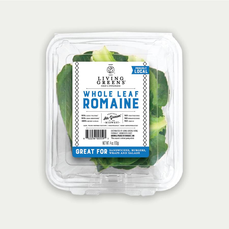 LGF - Whole Romaine.jpg