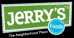 Jerrys logo.png