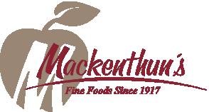 logo_mackenthun_header.png