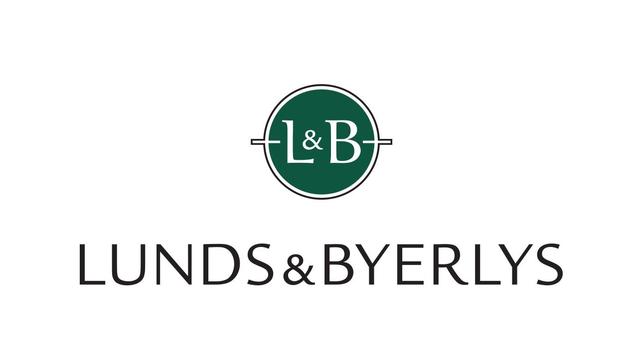 Lunds logo PP_LargeLogoBkrd.png