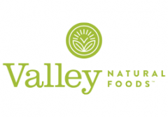 valley coop logo.png