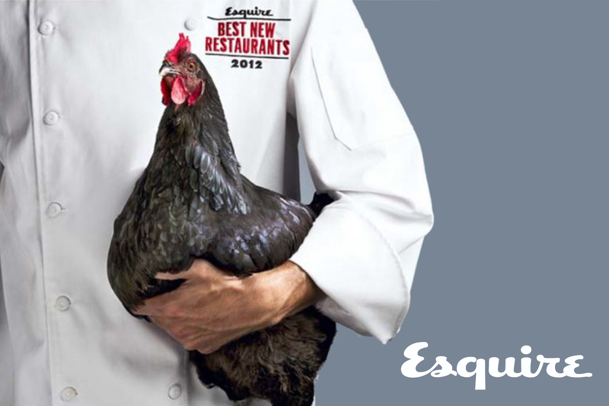 esquire best restaurants.jpg