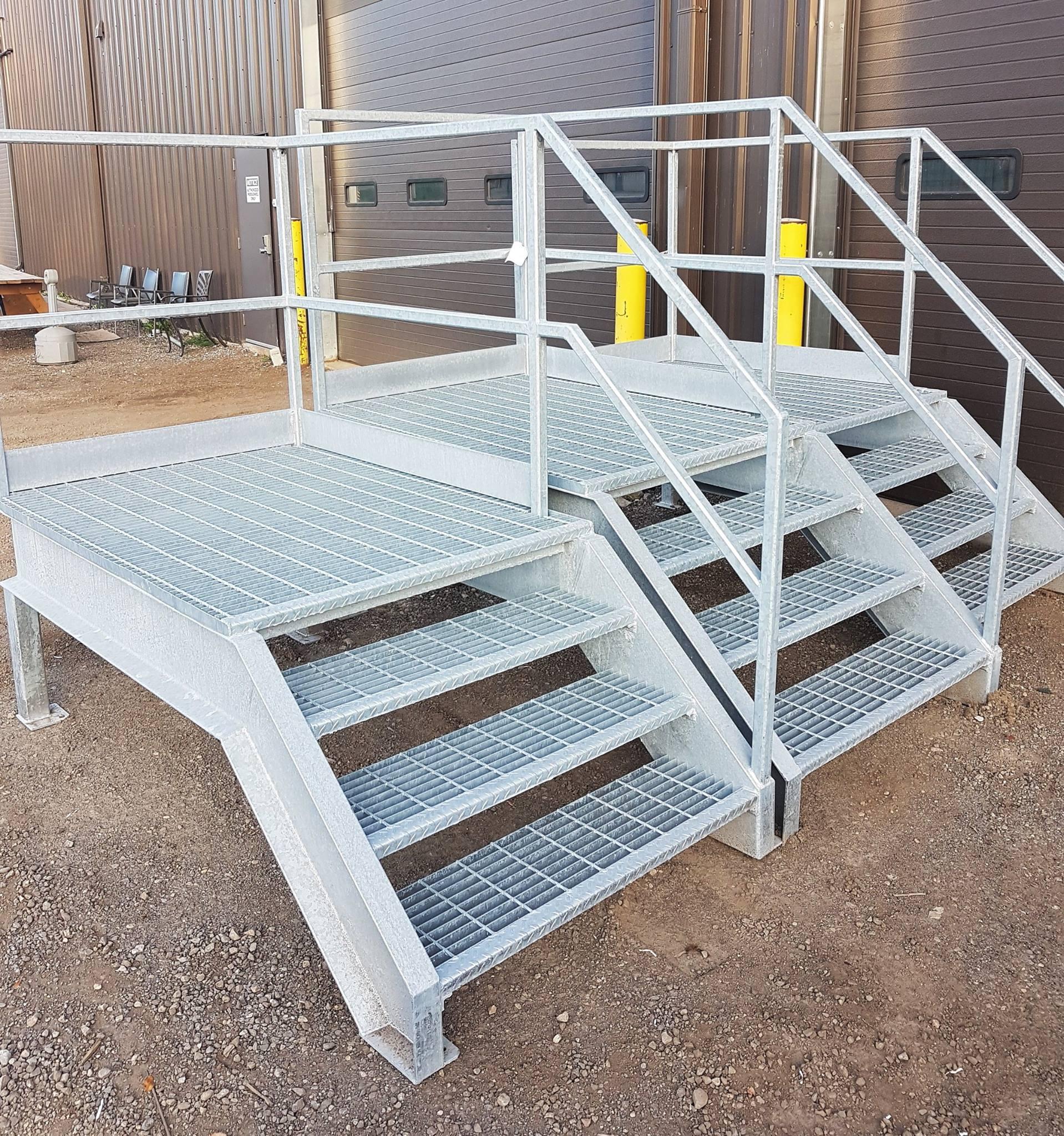 Steel Platforms.jpg